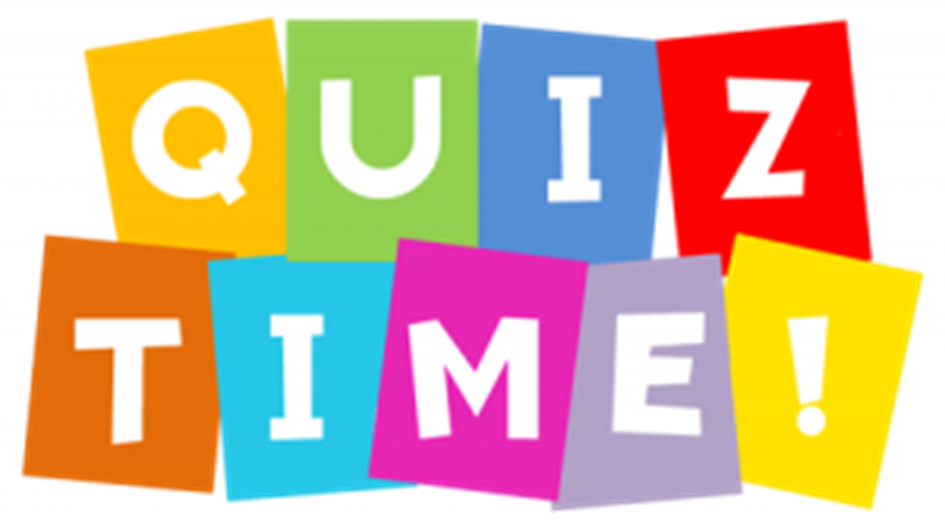 Quiznight.png